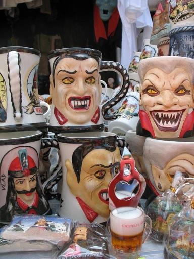 bran_castle_dracula_mug
